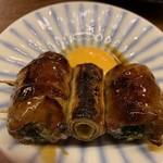 博多串焼き・野菜巻き工房  渋谷宮益坂のごりょんさん -