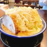 くさび - 料理写真: