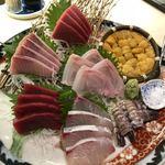 和膳と酒肴 廚 -
