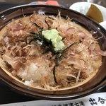 出合茶屋 - 料理写真: