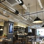 Northern Kitchen~All Day Dining~ -