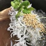 SUNZOK - 【公式】満足丼