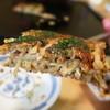 みかさ - 料理写真: