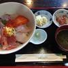 海鮮丼・定食 凪 - 料理写真: