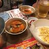 奇跡の手羽先 サラリーマン横丁 - 料理写真: