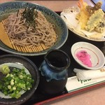 レストランかたくり - 料理写真:
