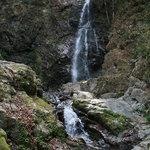9328016 - 2009/4 徒歩で10分ほど。払沢の滝