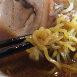 麺家'翔 -