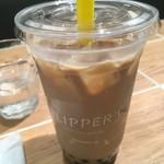 FLIPPER'S -