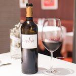 ヴァリノール - ワイン