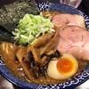 光そば - 料理写真:「特製らぁ麺」850円也。税込。