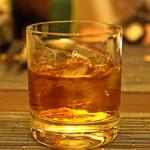 O2 - 紅琥珀 無濾過紹興酒