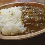 ぽっぽ - 料理写真: