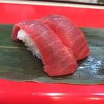 tachiguisakurazushi -
