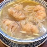 南粤美食 -