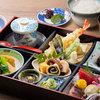 日本料理 鮨会席 桂 - メイン写真: