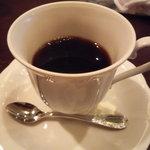933169 - コーヒー