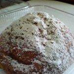 リリライン - クリームパン
