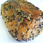 リリライン - さつまいもパン