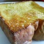 リリライン - フレンチトースト