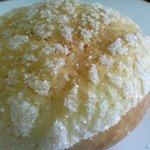 リリライン - メロンパン