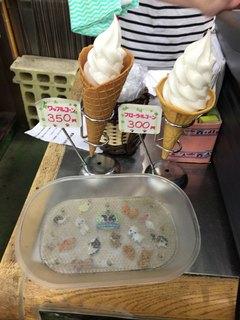 千葉市動物公園 森のレストラン -