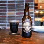 とり鉄 - クラフトビール