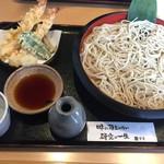 峰亀 平野店 - 料理写真: