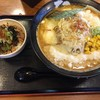 Ramentatsumi - 料理写真: