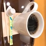 カフェ ベローチェ -