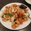 台湾料理 久香亭 - 料理写真: