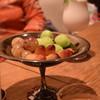 カフェ&バー オブリーク - 料理写真:
