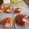 オレンジハート - 料理写真: