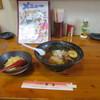 中華料理亨春 - 料理写真: