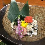 産直ふぐ&海鮮 京膳 -