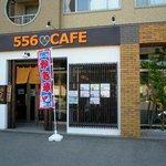 556CAFE -