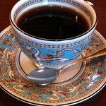 9332972 - ブレンド WEDGWOODのカップとソーサー
