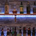 ボマイェ - 海外のビールを多数取り揃えている他、あまり見ないお酒もあります!
