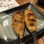 串焼屋 鶏ごっち -