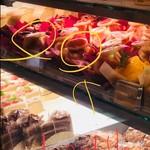 小山菓子店 -