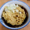 Kawaichi - 料理写真: