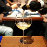 ブルーノート東京 - Domaine Eden 2013 Chardonnay