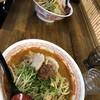 食事処 だるま屋 - 料理写真: