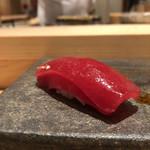 三宿の寿司 えん -