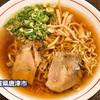 関東軒 - 料理写真: