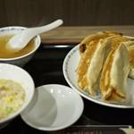 開楽 - 料理写真: