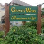 Gravity Worx -