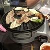 トン's キッチン - 料理写真: