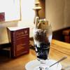 レキュム・デ・ジュール - 料理写真:ブランデーが良いアクセントに!