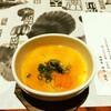 ぬくもりの宿 ふる川 - 料理写真: